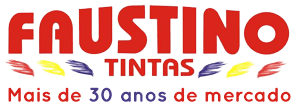 Faustino Tintas -