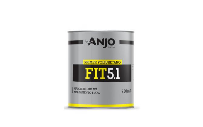 Primer PU FIT 5.1