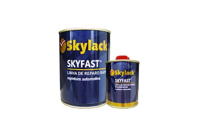 Primer Sky Fast