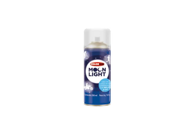 Spray Moonlight