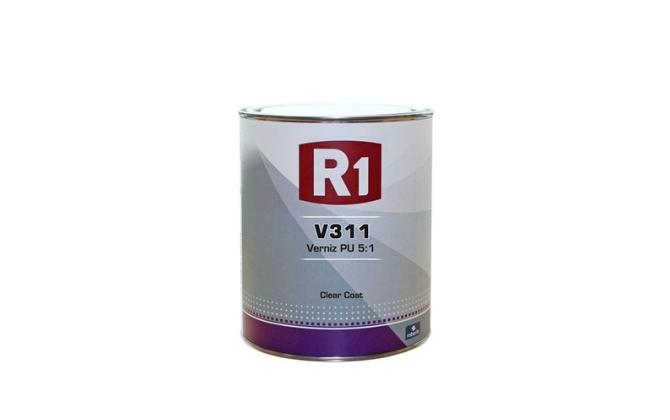Verniz V311